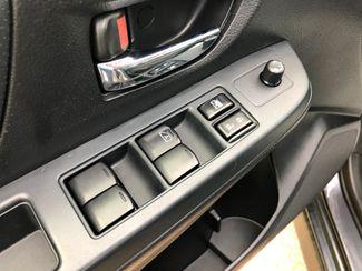 2014 Subaru XV Crosstrek Limited AWD Osseo, Minnesota 25