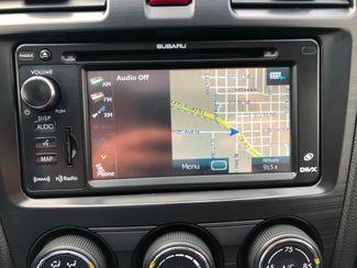 2014 Subaru XV Crosstrek Limited AWD Osseo, Minnesota 28