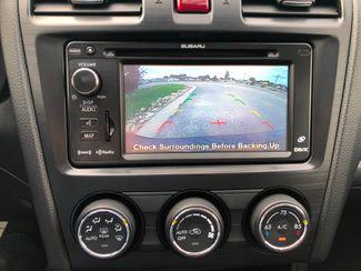 2014 Subaru XV Crosstrek Limited AWD Osseo, Minnesota 29
