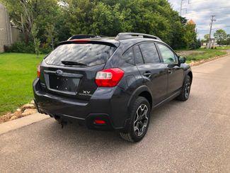 2014 Subaru XV Crosstrek Limited AWD Osseo, Minnesota 5