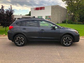 2014 Subaru XV Crosstrek Limited AWD Osseo, Minnesota 3