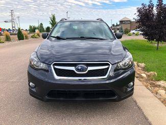 2014 Subaru XV Crosstrek Limited AWD Osseo, Minnesota 6