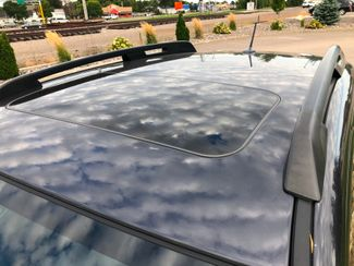 2014 Subaru XV Crosstrek Limited AWD Osseo, Minnesota 8