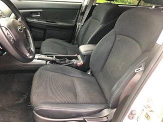 2014 Subaru XV Crosstrek Premium Osseo, Minnesota 10
