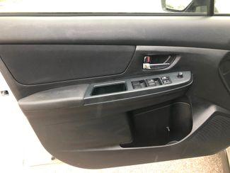 2014 Subaru XV Crosstrek Premium Osseo, Minnesota 14