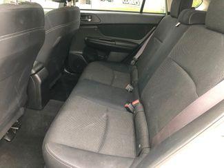 2014 Subaru XV Crosstrek Premium Osseo, Minnesota 12