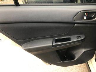 2014 Subaru XV Crosstrek Premium Osseo, Minnesota 16