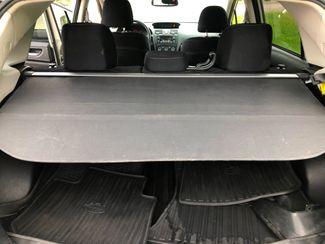 2014 Subaru XV Crosstrek Premium Osseo, Minnesota 25