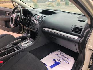 2014 Subaru XV Crosstrek Premium Osseo, Minnesota 9