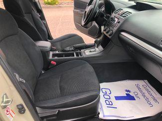 2014 Subaru XV Crosstrek Premium Osseo, Minnesota 11