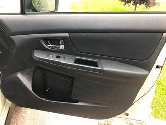 2014 Subaru XV Crosstrek Premium Osseo, Minnesota 15