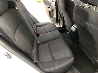 2014 Subaru XV Crosstrek Premium Osseo, Minnesota 13
