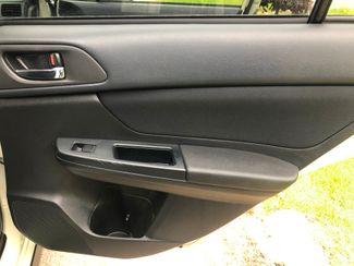 2014 Subaru XV Crosstrek Premium Osseo, Minnesota 17