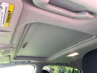 2014 Subaru XV Crosstrek Premium Osseo, Minnesota 27