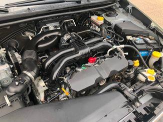 2014 Subaru XV Crosstrek Premium Osseo, Minnesota 32