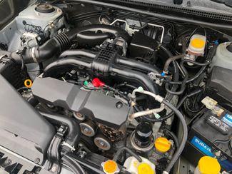 2014 Subaru XV Crosstrek Premium Osseo, Minnesota 33