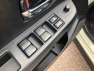 2014 Subaru XV Crosstrek Premium Osseo, Minnesota 20