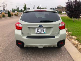 2014 Subaru XV Crosstrek Premium Osseo, Minnesota 7