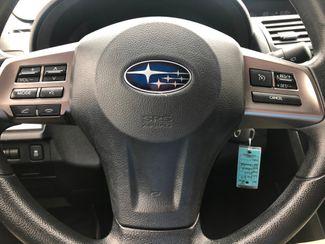 2014 Subaru XV Crosstrek Premium Osseo, Minnesota 19