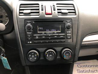 2014 Subaru XV Crosstrek Premium Osseo, Minnesota 21
