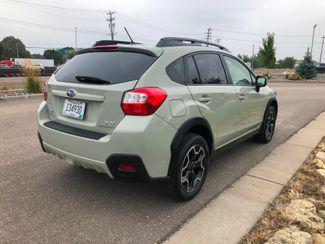 2014 Subaru XV Crosstrek Premium Osseo, Minnesota 5