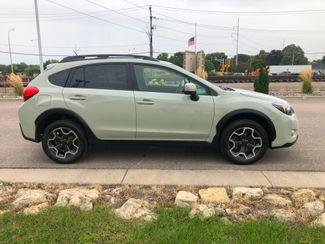 2014 Subaru XV Crosstrek Premium Osseo, Minnesota 3