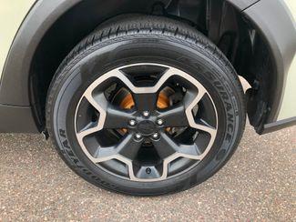 2014 Subaru XV Crosstrek Premium Osseo, Minnesota 29