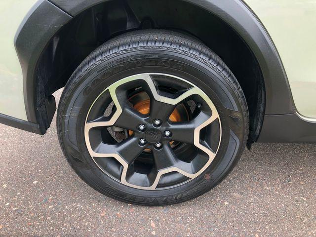 2014 Subaru XV Crosstrek Premium Osseo, Minnesota 30