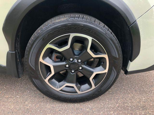 2014 Subaru XV Crosstrek Premium Osseo, Minnesota 31