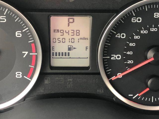 2014 Subaru XV Crosstrek Premium Osseo, Minnesota 18