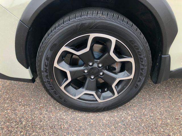 2014 Subaru XV Crosstrek Premium Osseo, Minnesota 28