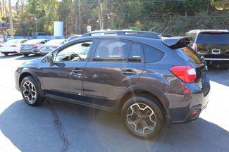 2014 Subaru XV Crosstrek Limited  city PA  Carmix Auto Sales  in Shavertown, PA