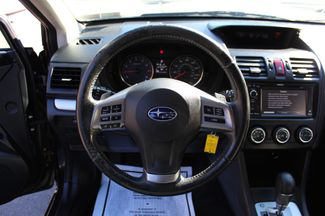 2014 Subaru XV Crosstrek Limited  city PA  Carmix Auto Sales  in Shavertown, PA