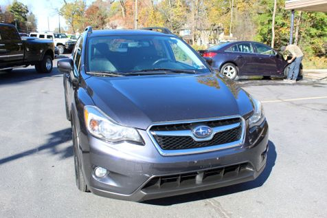 2014 Subaru XV Crosstrek Limited in Shavertown