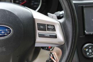 2014 Subaru XV Crosstrek Premium  city PA  Carmix Auto Sales  in Shavertown, PA