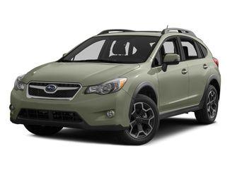 2014 Subaru XV Crosstrek Limited in Tomball, TX 77375