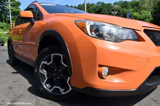 2014 Subaru XV Crosstrek Premium Waterbury, Connecticut 10