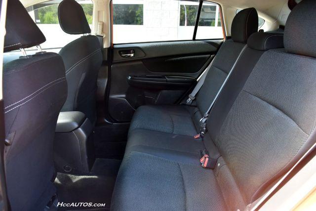 2014 Subaru XV Crosstrek Premium Waterbury, Connecticut 15