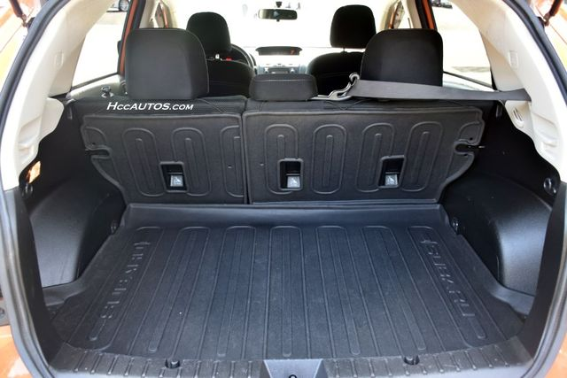 2014 Subaru XV Crosstrek Premium Waterbury, Connecticut 16