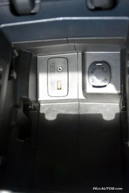 2014 Subaru XV Crosstrek Premium Waterbury, Connecticut 28