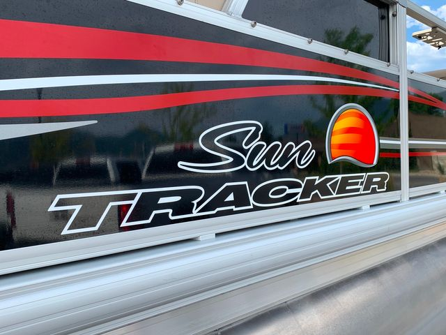 2014 Sun Tracker in Spanish Fork, UT 84660