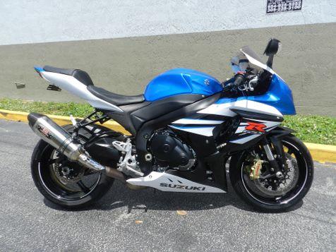 2014 Suzuki GSX-R1000 GSXR GSX-R 1000 GIxxer 1000 Like New!!! Free 30 Day Warranty!R  in Hollywood, Florida