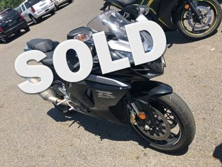 2014 Suzuki GSX-R1000 1000 | Little Rock, AR | Great American Auto, LLC in Little Rock AR AR