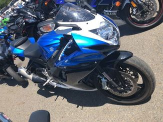 2014 Suzuki GSX-R600  | Little Rock, AR | Great American Auto, LLC in Little Rock AR AR