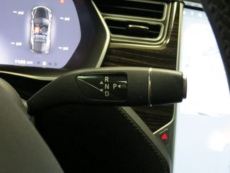 2014 Tesla Model S P85D  city OH  North Coast Auto Mall of Akron  in Akron, OH