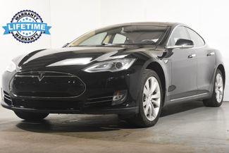 2014 Tesla Model S 85 kWh Battery in Branford, CT 06405