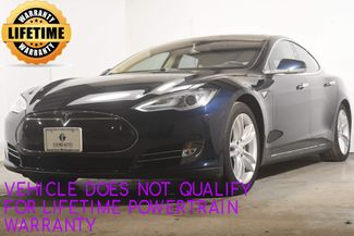 2014 Tesla Model S 85 kWh Battery in Branford, CT 06405