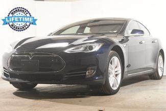 2014 Tesla Model S P85D w/ Autopilot in Branford, CT 06405