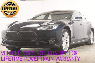 2014 Tesla Model S P85D w/ Autopilot in Branford, CT 06405
