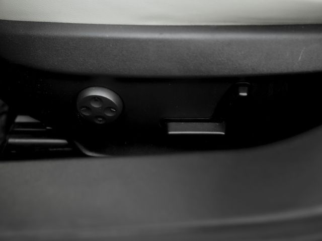 2014 Tesla Model S 85 kWh Battery Burbank, CA 11